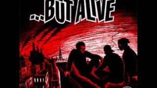 ...But Alive - Betroffen aufessen
