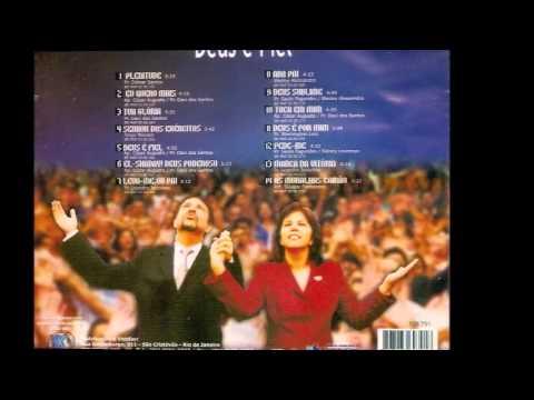 CRISTA DOWNLOAD ADORADO COMUNIDADE GRATUITO DE GOIANIA - SEJA CD