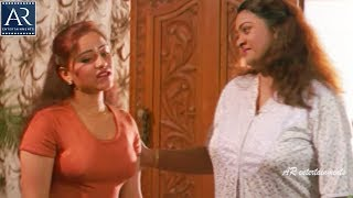 Video Meekosam Movie Scenes | Reshma at Shakeela House | AR Entertainments download MP3, 3GP, MP4, WEBM, AVI, FLV Agustus 2018