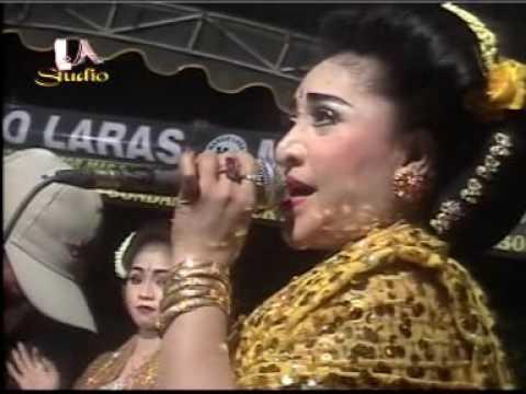 Tayub Pilihan | Sarip Tambak Oso | Margo Laras Live in Majenon