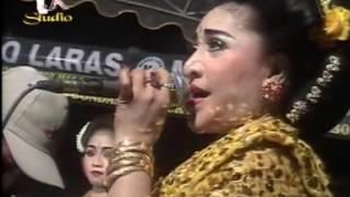 Gambar cover Tayub Pilihan | Sarip Tambak Oso | Margo Laras Live in Majenon