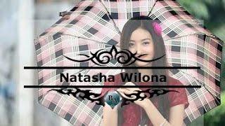 Biodata Natasha Wilona