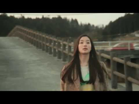 bonobos - 三月のプリズム - 【official music video】