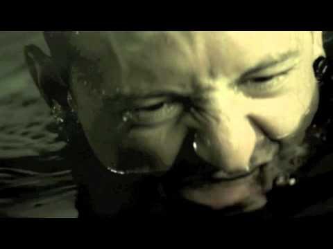 Linkin Park Runaway music