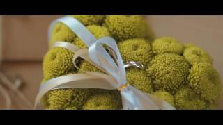 Ночная свадьба 30.07.2016 г.Хабаровск