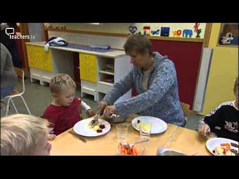 07- Early Years - How Do They Do It in Sweden