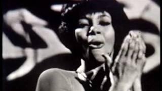 Nostalgia Cubana - Leonora Rega - Te espero en la eternidad