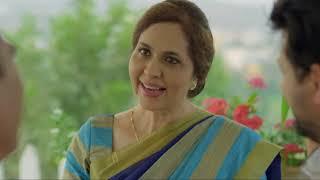Bhikari full movie
