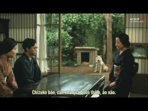 KSTJ Hachiko Monogatari Krfilm net chunk 7
