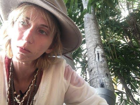 Visit a Zoo in Cuba with me! :: Zoologico Nacional de Cuba :: (LONG VLOG)