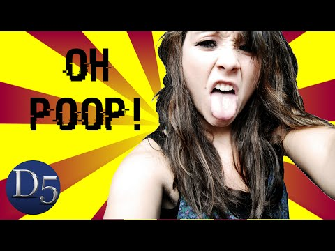 Best Use of Poop: Discover the top uses of poop as an alternative energy source - top 5 video