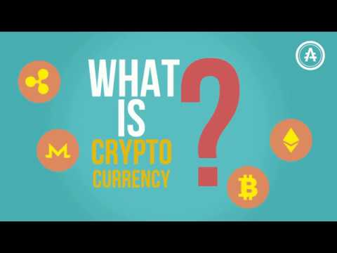 Which countries using cryptocurrency