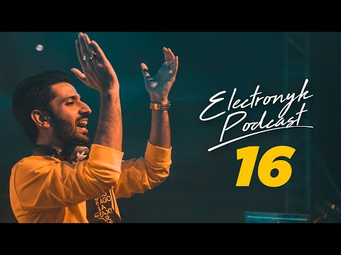 dj-nyk---electronyk-podcast-|-season-16-|-hour-1-|-non-stop-bollywood,-punjabi,-english-remix-songs