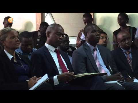 CBK reaches an agreement with KCB on modalities to reopen Chase Bank