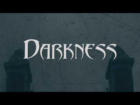 Darkness - Oz Nelson Ft. Elvya