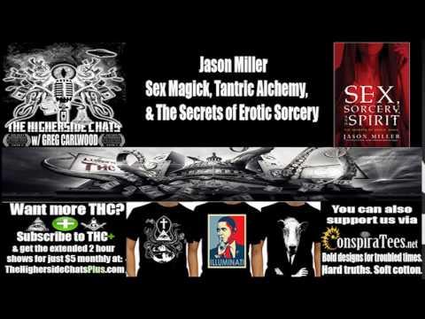 Sexual Secrets: Twentieth Anniversary Edition: The Alchemy