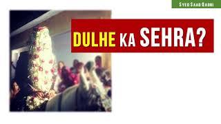 Download Video Dulhe ka Sehra MP3 3GP MP4