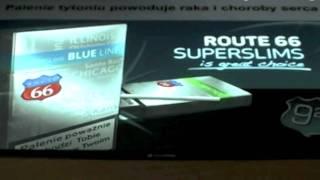 видео Особенности размещения наружной рекламы на транспорте