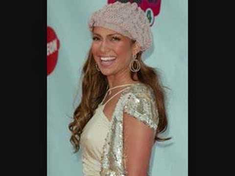 The One by Jennifer Lopez (bonus version)