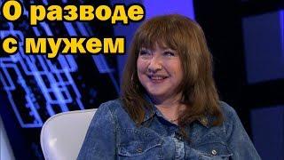 Катя Семенова откровенно рассказала о разводе с мужем