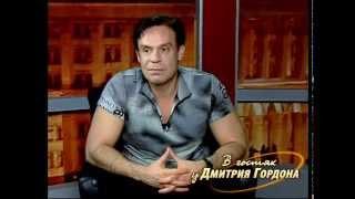 """Download Ефим Шифрин. """"В гостях у Дмитрия Гордона"""" (2006) Mp3 and Videos"""