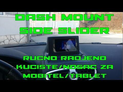 custom-rucno-radjeno-kuciste/nosac-za-mobitel---dash-mount-side-slider
