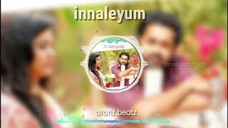 Innelyum |kavi udheshichathathu |malayalam WhatsApp status |NEW love bgm whatsapp status|asif Ali