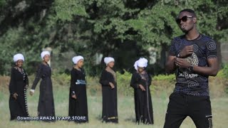 [Matambayi] Full Sabon Video (Adamu Fasaha) Original Hausa Song 2018