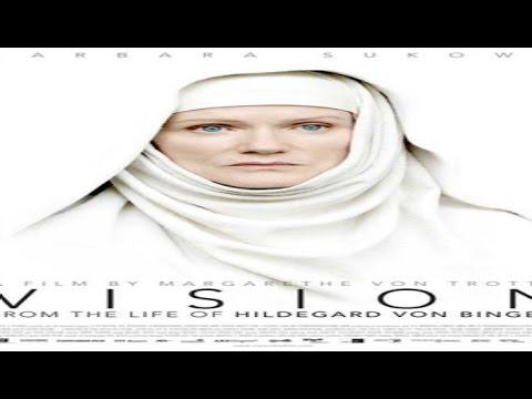 visão-da-vida-de-hildegarda-de-bingen-(trailer)