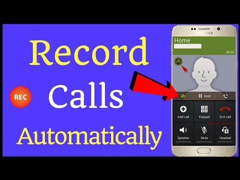 how-to-record-calls-on-android-phones-secretly-|-best-call-recorder-app-for-android