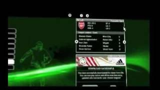 Fifa 09 - Jogo em PC