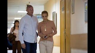 Двойная жизнь 5 и 6 серия, содержание серии, смотреть онлайн русский сериал