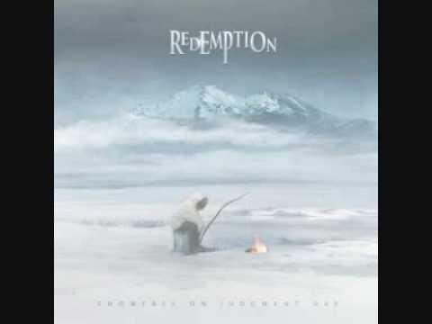 Redemption - Fistful