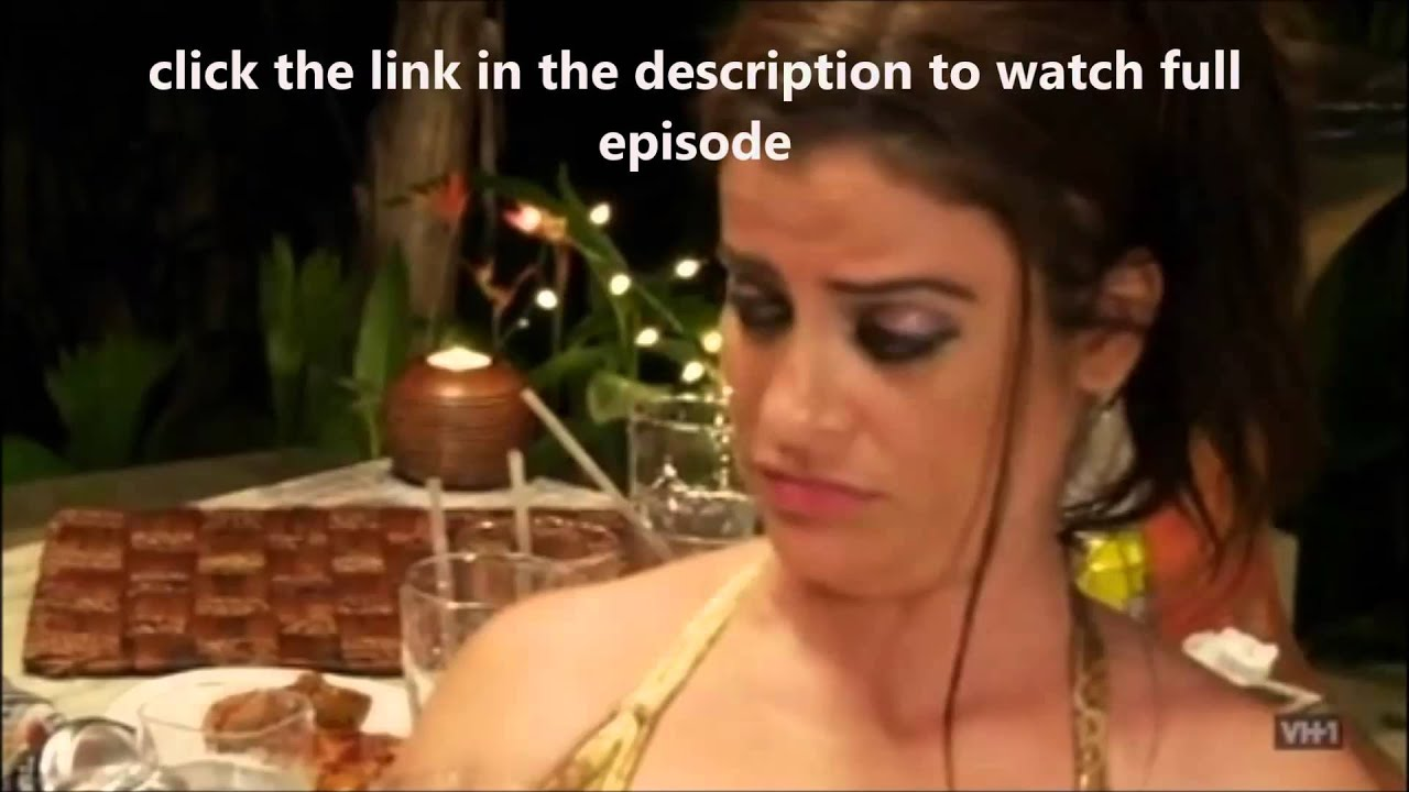 Dating Naked Ep 5 Full - Youtube-1417