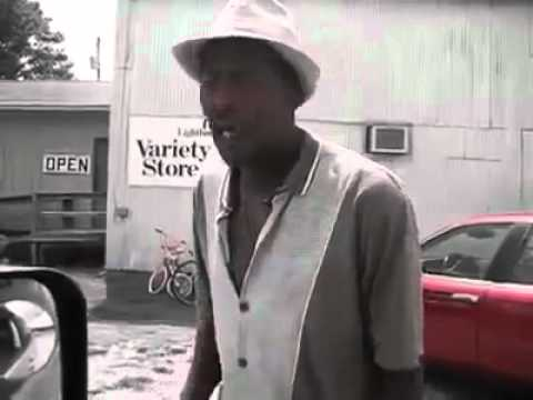 Homeless man sings exactly like Michael Jackson You are not alone