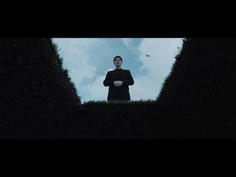 """Matt Force - """"告別"""" (Official Video)"""