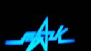 Malk DANCING BEAT - Marc Feind Remix Code 2 Rec