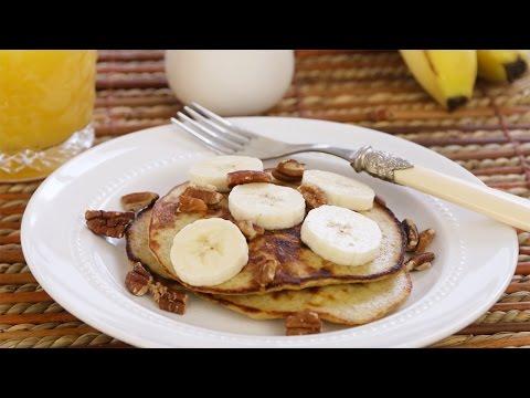 crêpes-aux-bananes-deux-ingrédients