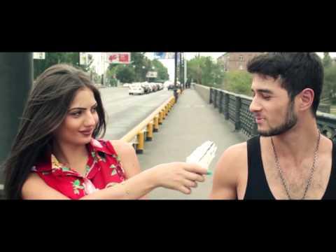 Armenian Rap I Армянский реп I 92 Karotum Em ⁄ Music Video ⁄ 2015