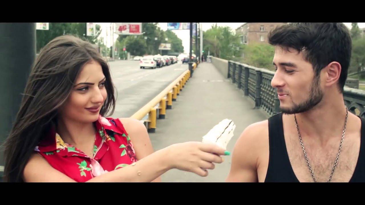 Армянские блатныепорно арменски