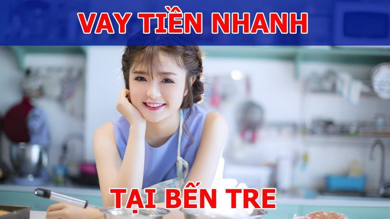 Vay Tiền Nhanh Trong Ngày - Credit Counseling Service ...