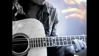 Bob Marley - Coming in from the cold (subtitulada)