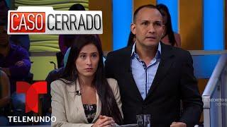Capítulo:_Adopción_fraudulenta_🤰💵👩_|_Caso_Cerrado_|_Telemundo