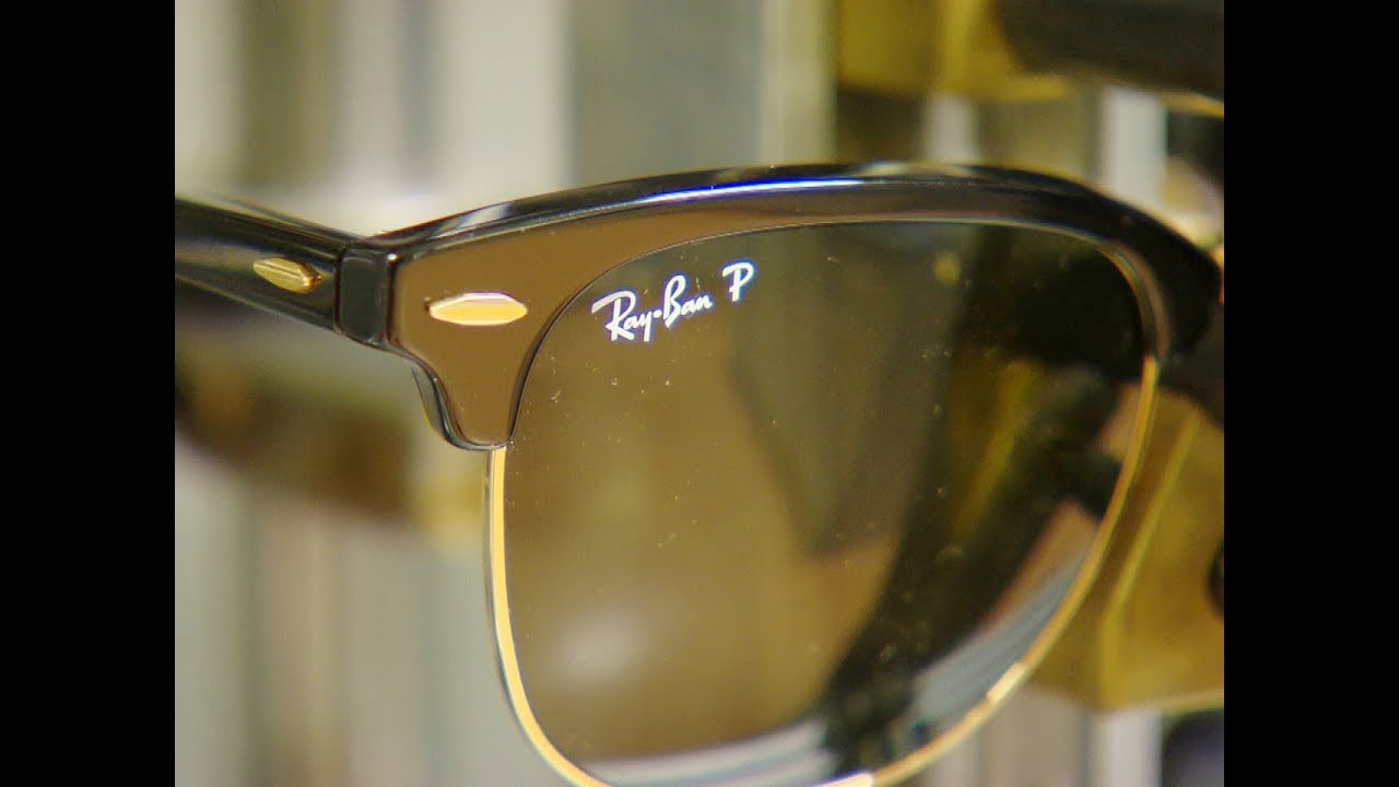 f40a422fb3cb5 Sticker shock  Why are glasses so expensive  - YouTube