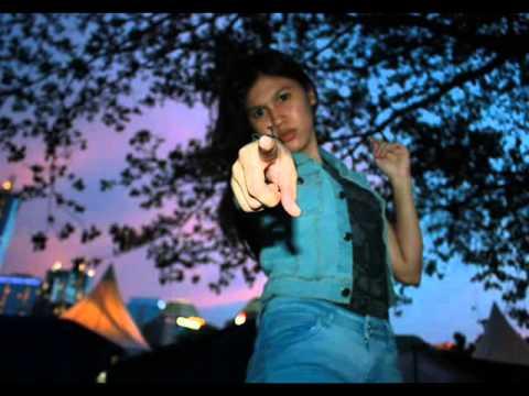 TINKY WINKY - Aku, Kau Dan Dia (Feat.Dobleh)