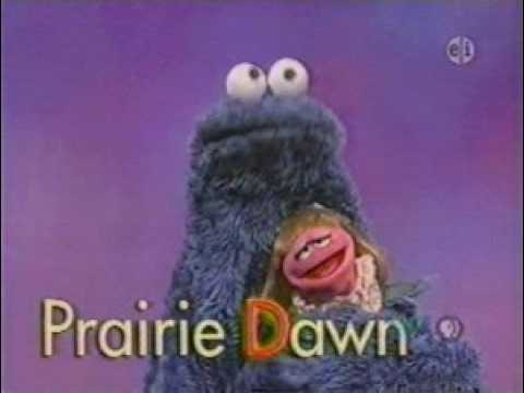 sesame street letter of the day sesame the letter of the day show d 10711 | hqdefault