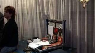 Jesus Volt - Rock @ Roll.....live at Blues moose Radio
