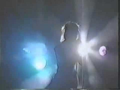 The Sundays - Vancouver 1993 - Goodbye (live)