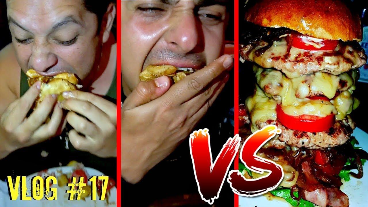 los-compadres-vs-la-hamburguesa-ms-grande-del-mundo-loscompadres-17