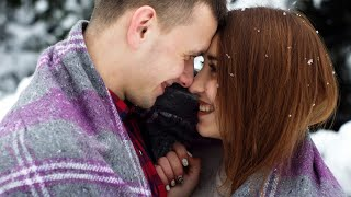 💖🌷Romantic WhatsApp Status Video 🌷💖 | Romantic Status 💖 thumbnail